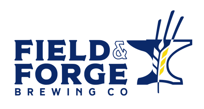 Field & Forge Brewing Company