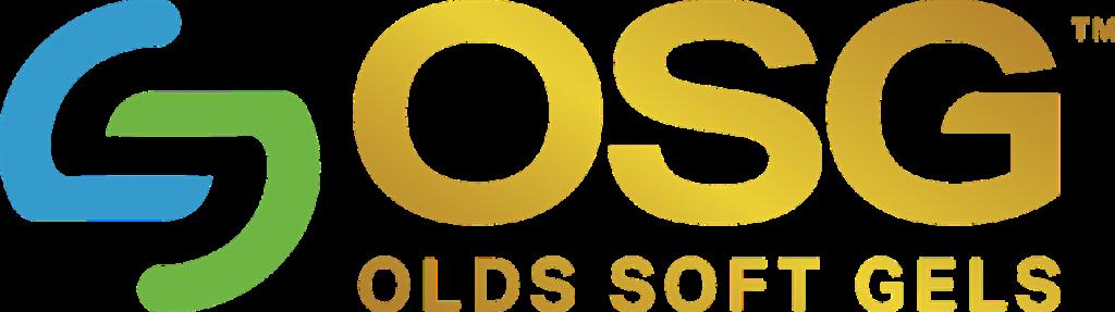 Olds Soft Gels