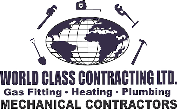 World Class Contracting Limited