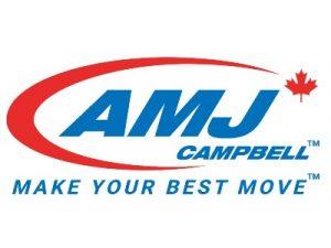 amj-campbell