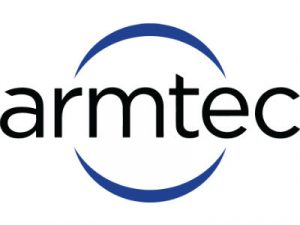 Armtec
