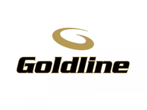 Goldline