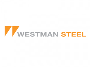Westman Steel