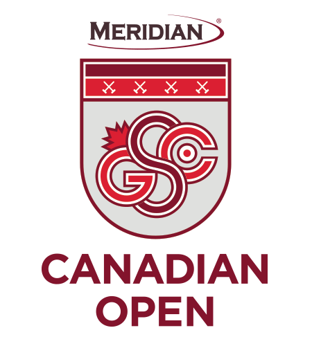 logo-canadian-open
