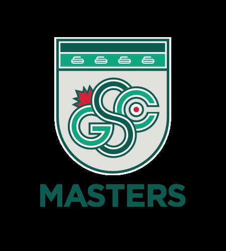 logo-masters