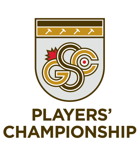 logo-players-championship