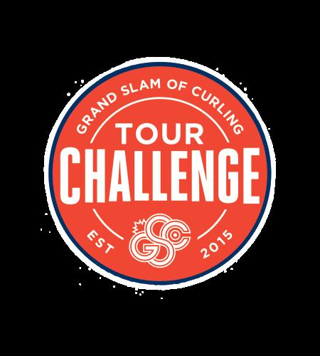 logo-tour-challenge