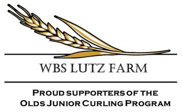 WBS Lutz Farm