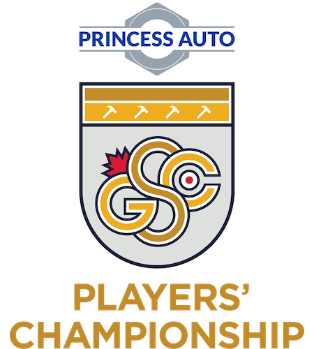 logo-players-championship
